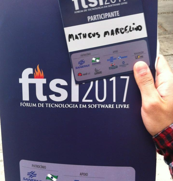 ftsl 2017