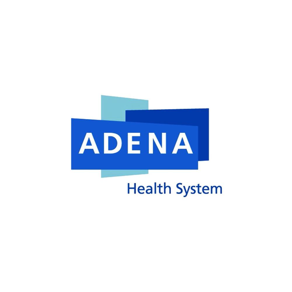 logo_adena